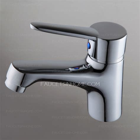discount bathroom faucet discount bathroom faucet 28 images discount