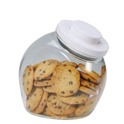 oxo cuisine oxo bo 238 te pop cookies 3 l pot cuisine oxo sur maginea