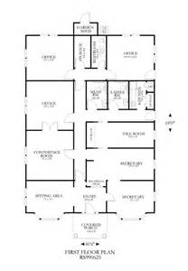 floor plans rs990625 carolina coastal designs inc