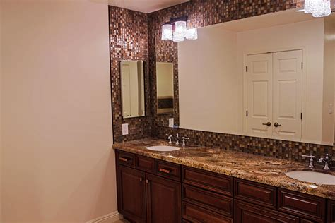 when remodeling bathroom where to start what to do before you start a bathroom remodel in phoenix