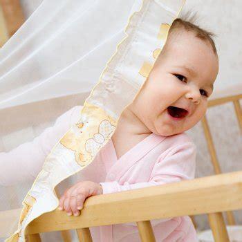 inductor sueã o para adultos inductor de sue 227 o para bebes 28 images favoritos 87 mejores im 225 genes sobre baby en
