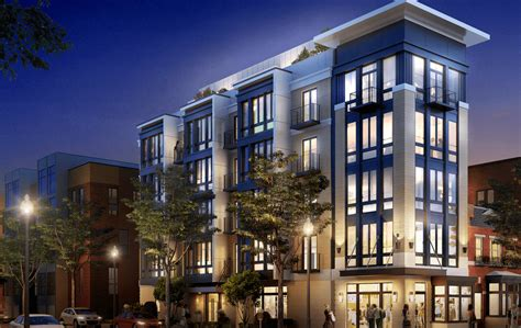 condominiums washington dc the lumen condos on 14th in dupont circle