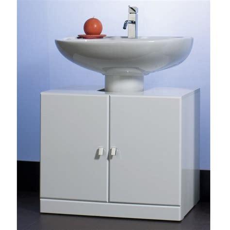 mobiletti sottolavabo bagno base copricolonna mobile da bagno copri colonna bh