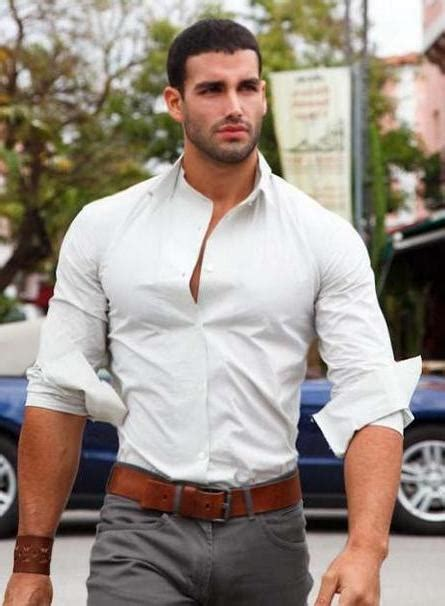 trendy mens big and big and mens clothes