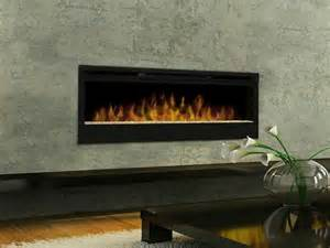 indoor gas wall fireplaces modern gas heaters fireplace