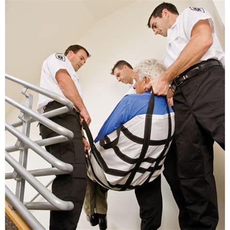 patient carry chairs patient transport graham megamover 174