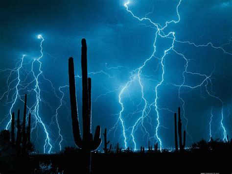 scott electric lighting gallery paisajes de ensue 241 o paisajes hd