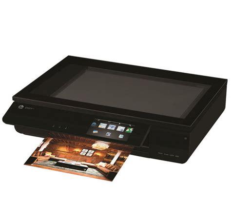 hp deskjet d2400 resetter program hp inkjet cartridge reset software download free kelgsef