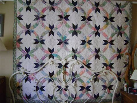 17 best images about missouri quilt co on
