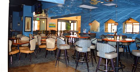 restaurants near home 28 images restaurants near me