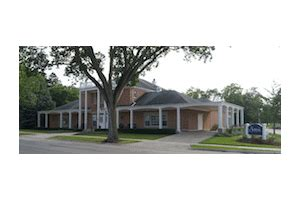 sullivan funeral home hinsdale il legacy