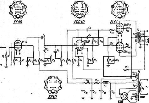 rockford fosgate speaker wiring diagram imageresizertool