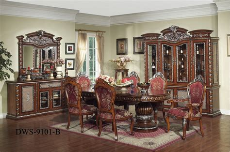 Middle Eastern Dining Room china middle east style dining room set furniture dws 9101b china furniture dining room set