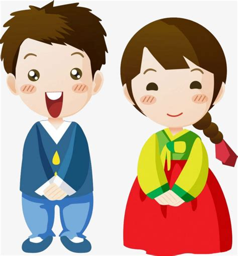 clipart korean korean kids kids clipart korean kids laugh kid laugh