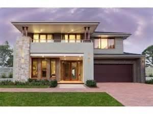 home design story themes facade ideas find house exterior ideas house exterior