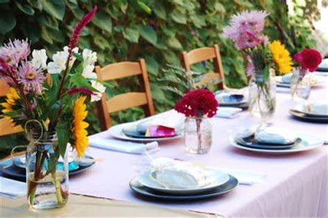 best bridal shower brunch new york city baby shower brunch stories and with friends in