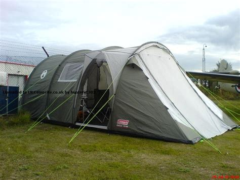 coleman porch awning tent side porch coleman enclosed porch tent canopies