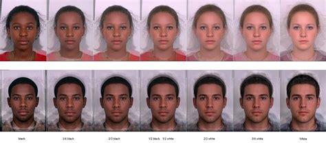 Spanish Facial Features Big Teenage Dicks
