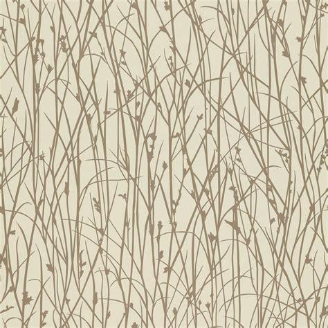 Wall Murals Painting harlequin grasses wallpaper