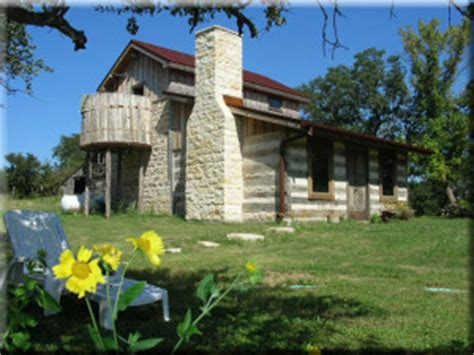 fredericksburg tx real estate search ranches homes