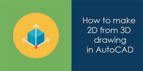 100 how to make wiring diagram in autocad best 25