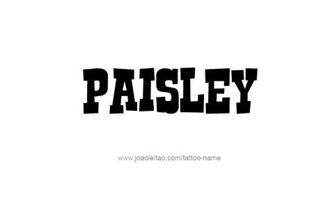 pin paisley tattoo sleeve cake on pinterest
