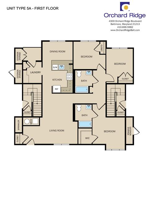 orchard central floor plan orchard bel air floor plan thefloors co