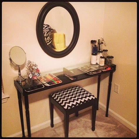ikea vanity hack diy vanity ikea shelf hack ikea hacks pinterest