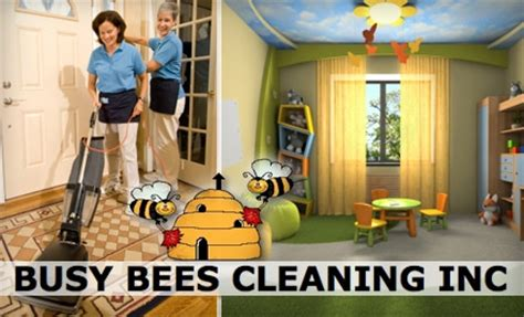 house cleaning indianapolis house cleaning professional house cleaning indianapolis in