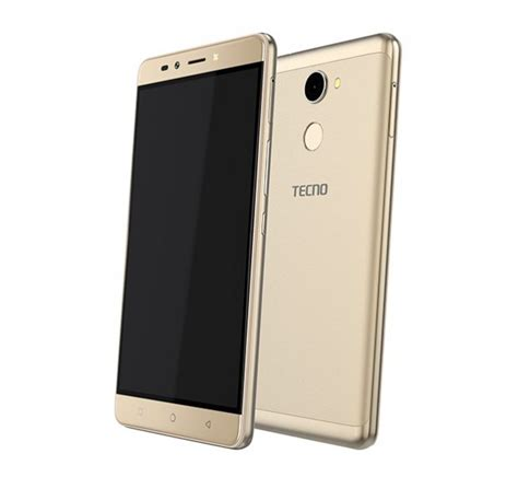 tecno l9 plus latest tecno phones specifications and prices