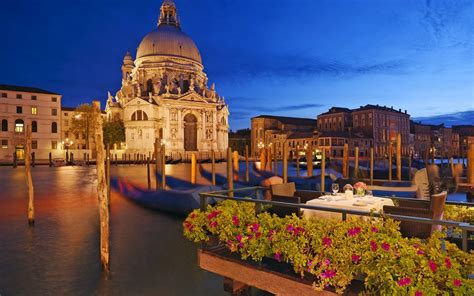 Hotel Italy Europe the westin europa hotel review venice travel