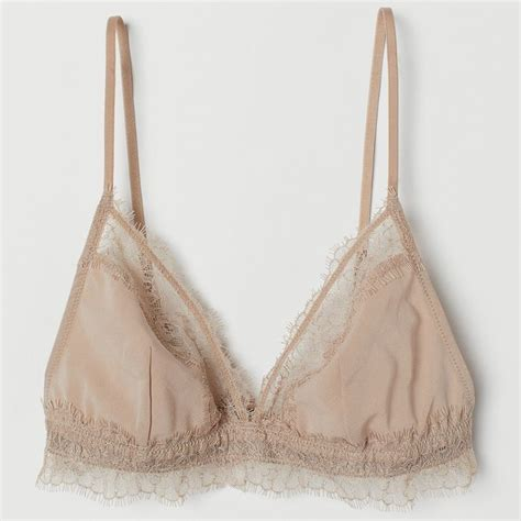 Best Bridal Lingerie: Wedding Day Underwear for Every