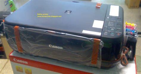 kode reset printer canon mp287 kode error printer canon mp287 dan cara mengatasinya