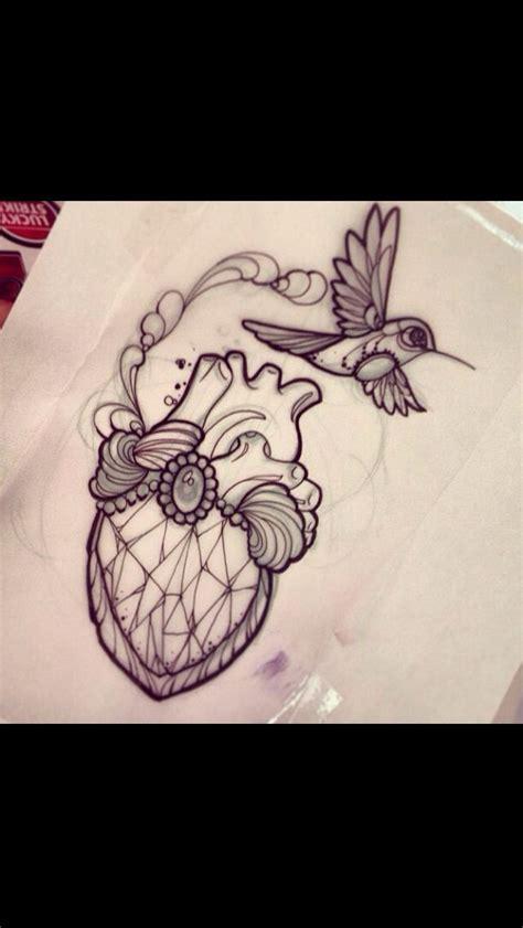 neo traditional tattoo flash neo traditional hummingbird flash tattoos and