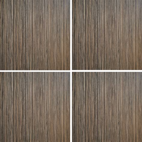 decorative wood wall panels create decorative wall panels panel remodels