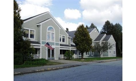 Apartments For Rent In Eastport Maine Preservation Management Inc Follis Place Apartments