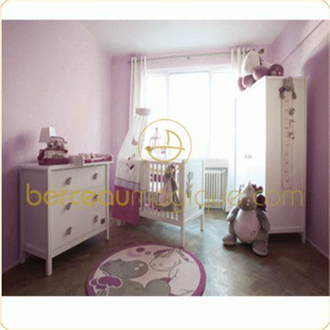chambre noukies d 233 coration chambre noukies