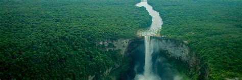 waterfalls in the world 10 best waterfalls in the world international expeditions