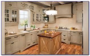 refinishing white kitchen cabinets refinishing kitchen cabinets white kitchen set home