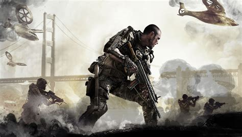 activision mobile activision teams up with developer elex for unannounced