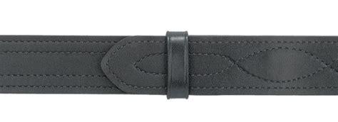 safariland 94p buckleless duty belt 20