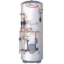 premier plus water heater manual heatrae sadia premierplus systemfit unvented cylinder