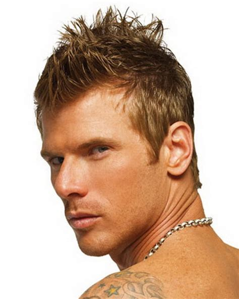 Exemple Coupe De Cheveux Homme by Coiffure Homme Exemple