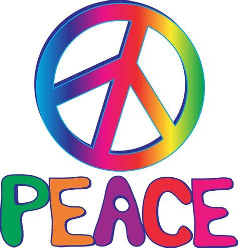 imagenes de simbolos hippies hippismo ideolog 237 a hippie