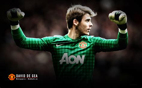 redcafenet the leading manchester united forum share the redcafe vn wallpapers david de gea by jesuchat on deviantart