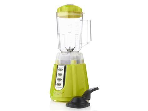 blender colors bon appetit 1 3 hp blender 5 colors
