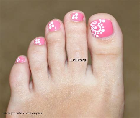 nail art gallery toenails nail art photos