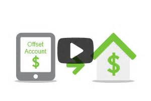 rams home loans calculator mortgage calculator home loans rams