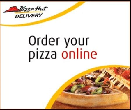 pizza hut new year promotion pizza hut new year offers 50 pizza verified today