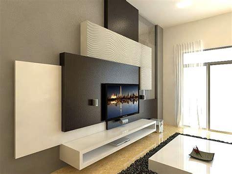 Model N Rak Tv 25 model desain rak tv minimalis